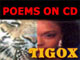 Tigox