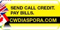CW Diaspora