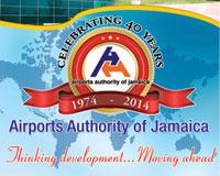 Jamaica Gleaner - Supplements