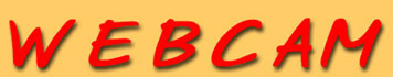 Go-Jamaica: Web Cam Live: